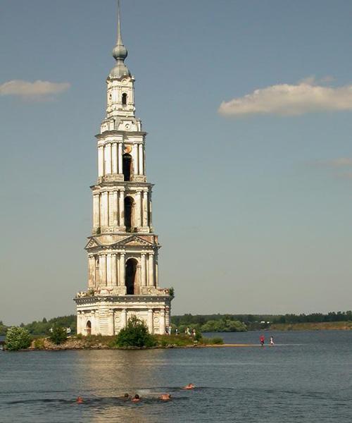 http://bigring.ru/images/40814