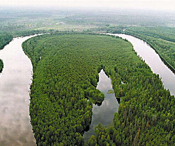 Ханты мансийский автономный округ
